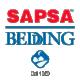 Sapsa - Bedding